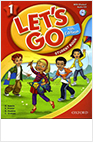Let's Go  Student Book 1